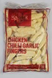 Chicken Chili Garlic Finger