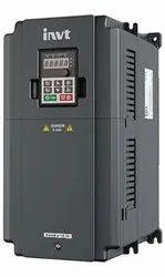 Invt GD100 PV Series Solar Pump Water Inverter