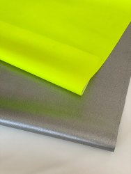 PVC Coated Fabric Roll
