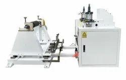 HONEYCOMB PAPER CUTTING MACHINE