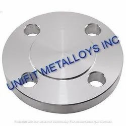 Stainless Steel 904l Threaded Flange
