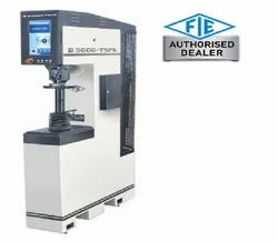 B 3000-TSFA Computerized Fully Automatic Brinell Hardness Tester