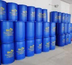 Methyl Methacrylate MMA Monomer