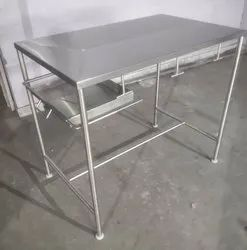 Surgical Table For Pet