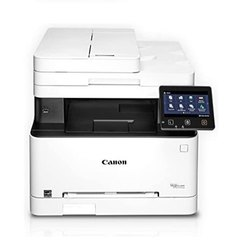 Canon imageCLASS MF643Cdw All-in-One Color Laser Printer