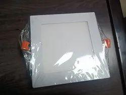 Explore Round 6 Watt Surface LED Panel Light, For Indoor