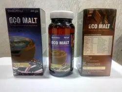 Ayurvedic Malt Chocolate  Flavour