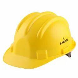 Karam Safety Helmets