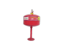 5 Kg Abc Modular Type Fire Extinguisher