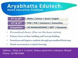 Education Home Tuitions
