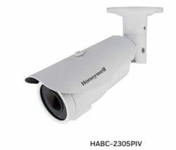 Analog Camera 2 MP 1080P AHD VANDAL IR BULLET CAMERAS HABC-2305PIV, Max. Camera Resolution: 1920 x 1080, Camera Range: 40M