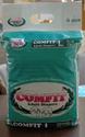 Comfit L Adult Diaper