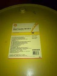 Shell Thermic Fluids Heat Transfer Oil S2