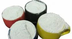 Indian Native Potato Starch, High in Protein
