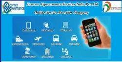Utility Service Provider