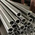 ASTM A312 Monel 400 / K500 Welded Tubes For Industrial