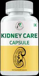 Herbal Kidney Care Capsule