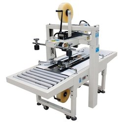 Carton Sealing Machines Model 6050 - 2 inches