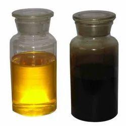Customize Transformer Oil