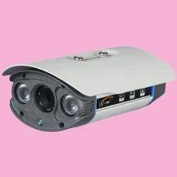 5 Mp Bullet Camera - Iv-Ca2fh-Q5-E