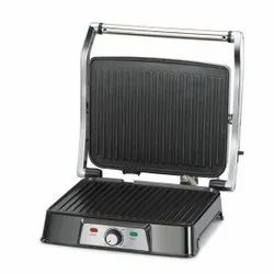 Glen SA-3032CG Sandwich Maker Grill