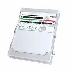 LTV 1000 Ventilator Refurbished