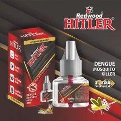Anti Mosquito Liquid Vaporizer