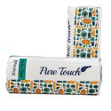 Peace Kitchen Tissue Rolls