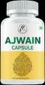 Ajwain Capsule