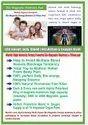 Bio Magnetic mattress