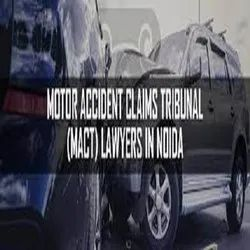 Case Paper With Fir Copy Motor Accident Cases Lawyer Services