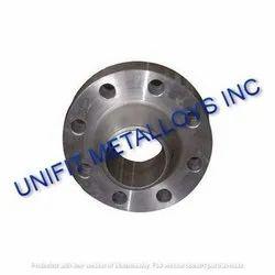 Stainless Steel 904l Socketweld Flange