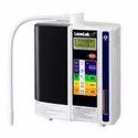 ENAGIC LeveLuk SD501 Water Ionizer Machine