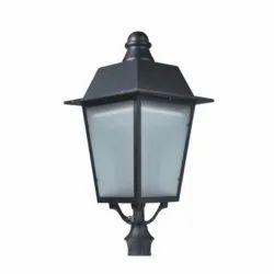 70W Hatline C Garden Light
