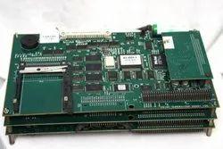 Domino A200 Main Board