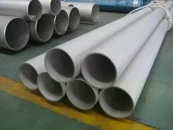 32750 Duplex Steel Tubes
