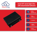 Smart Iot Street Light