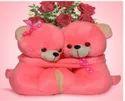 love teddy soft toys