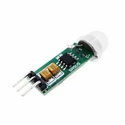 HC-SR505 Mini Infrared PIR Motion Sensor