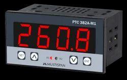 PTC-382A-M1 PID Controller