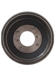 Stainless Steel Tata Ace Brake Drum