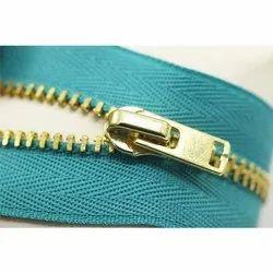 C26000 Brass Zipper Wire