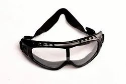 Darit Industrial Safety Glasses