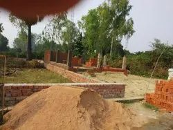 Plot Land In Lucknow For Sale