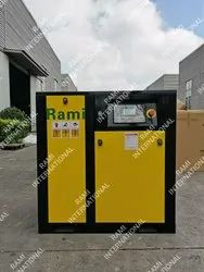 Air Compressor For Oxygen Plant