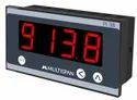 PI-38 Process Indicator