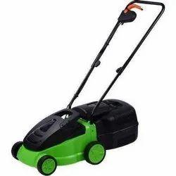 Lawn Mowers machine