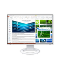 EIZO EV2485 Black LCD monitor price