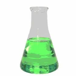 Green Acid For Textile Industry
