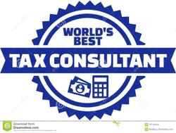 Professional Tax Consulting Services, in Pan India